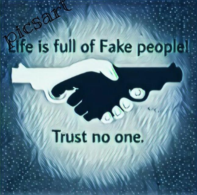 #qoutesandsaying #trust #thursdaymood #life