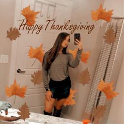 freetoedit thanksgiving thanksgivingremix thanksgivingedit holidayedits