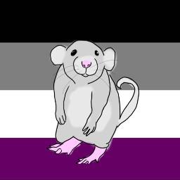 ace asexual acepride lgbt lgbtq freetoedit