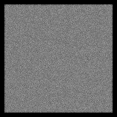 texture grain graintexture blackandwhite blackandwhitetexture freetoedit