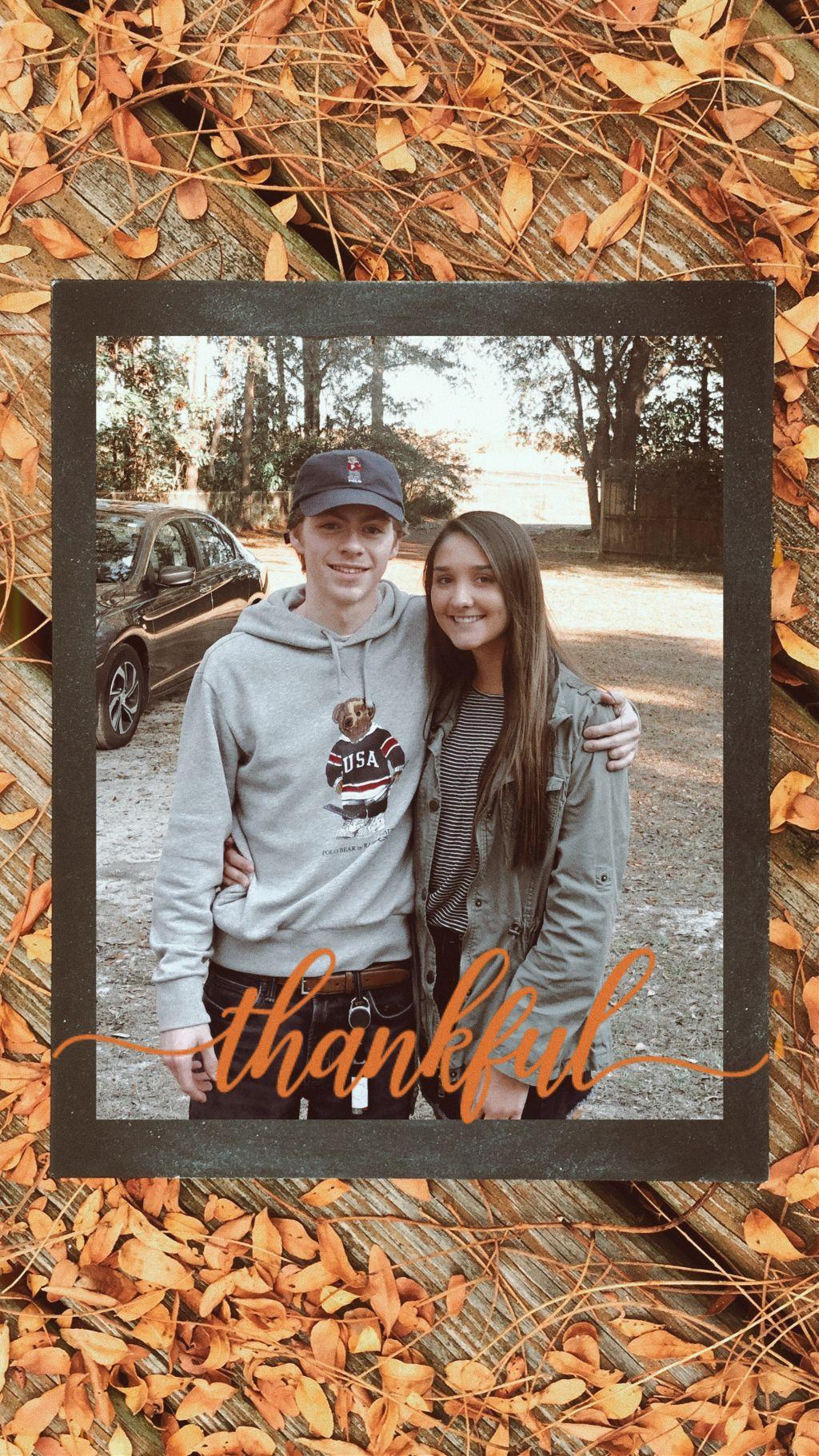 #freetoedit #thankful #boyfriend #thanksgiving #thanksgivingedit #remix #picsart #replay #photography #leaves #portrait #thanksgivingedit #edit #holidayedit #frame