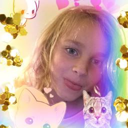 kittylover freetoedit
