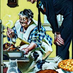 freetoedit thanksgiving sailor woman man fcthanksgiving