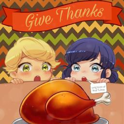 freetoedit fcthanksgiving thanksgiving