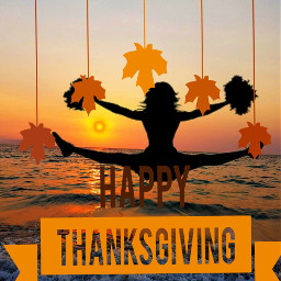 fcthanksgiving thanksgiving freetoedit
