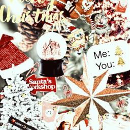 freetoedit christmas background christmasbackground xmas
