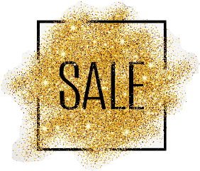 sale gold glitter blackfridaysale freetoedit scsale