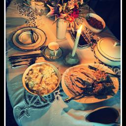 thanksgivingday thanksgivingdecor china