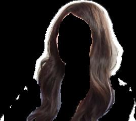 hair azzylandshair freetoedit