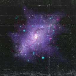 space galaxy background stars 4asno4i freetoedit ftestickers ·························•••᎒▲᎒•••························· •ⓞⓝⓛⓨꞁ∀ni⅁iꞟoⓒⓞⓝⓣⓔⓝⓣ• ftestickers