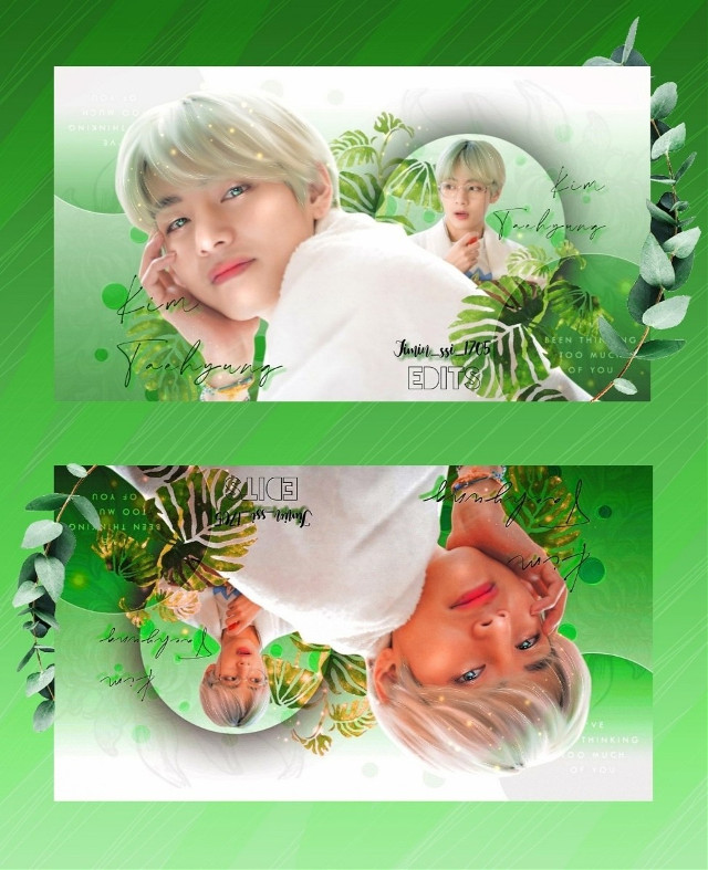 Taehyung edit 💜 I haven't edited in a long time 😅. Because I have no ideas for editing. And I'm busy with my studies so I haven't been able to edit this whole week. I hope you enjoy it 💜 #bts #btsedit #btsarmy #btsv #vbts #kimtaehyung #kimtaehyungbts #kimtaehyungedit #taehyung #taehyungbts #taehyungedit #v #v_bts #manipulation #manipulationedit