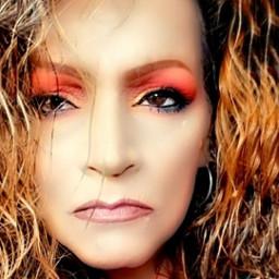 freetoedit makeupart eyeshadowforhoodedeyes creativityflowingfreely imaginationandcreativitytransforms