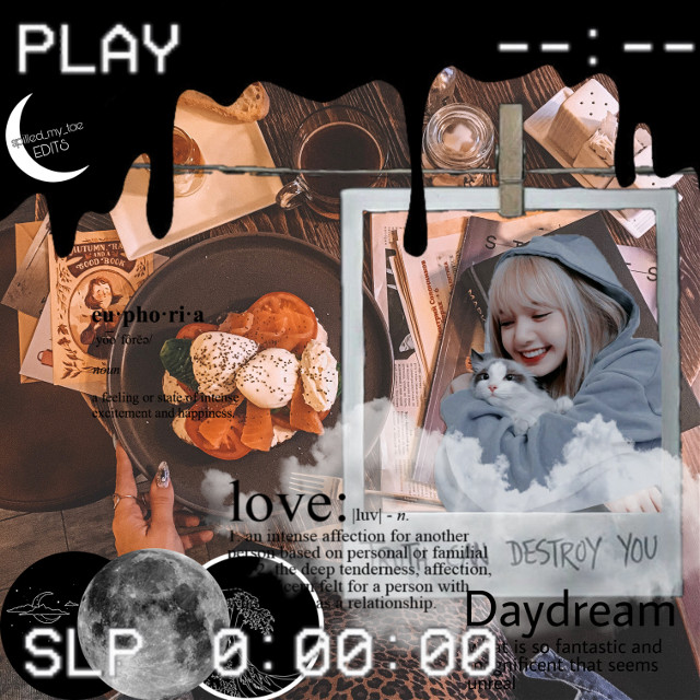 Lalise edit💜 Aesthetic, i guess•>•   This is a trash i know At least i tried:> Blackpink in your area:v  (It's a blackpink season on my account today heh)  J-Hope you like it(won't happen)🌚   Apps used:PicsArt   #freetoedit