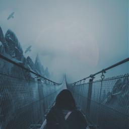 freetoedit fototumblr 2019 remix picsart ircfoggybridge foggybridge