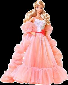 barbie barbiegirl barbiedoll dolls doll freetoedit