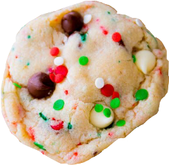 cookie christmas christmascookies niche niches freetoedit