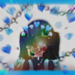 muichiro freetoedit kimetsunoyaiba knymuichiro bluehearts