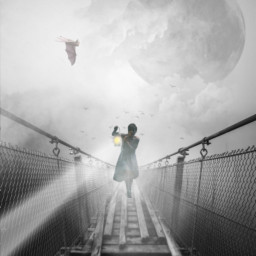 freetoedit myedit darkart ircfoggybridge foggybridge