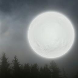 freetoedit moon light glow 4asno4i ftestickers ·························•••᎒▲᎒•••························· •ⓞⓝⓛⓨꞁ∀ni⅁iꞟoⓒⓞⓝⓣⓔⓝⓣ• ftestickers