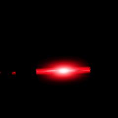 meme lasereyes laser lasereyesmeme funny