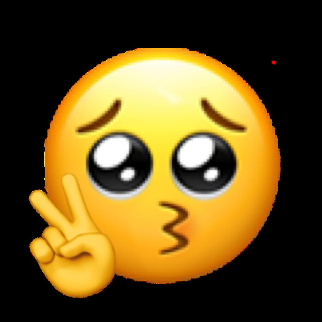 #emoji #meme #cryingemoji #cursedmeme #cursed #cursedimages #freetoedit