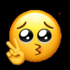 emoji meme cryingemoji cursedmeme cursed freetoedit