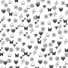 freetoedit emoji emojibackground emojiiphone background