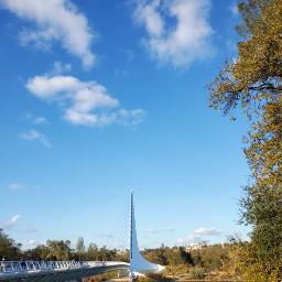 bridge sundial arboretum freetoedit
