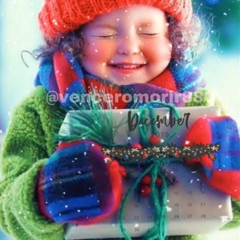 #srcdecembercalendar,#decembercalendar