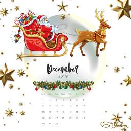 freetoedit feliznatal happychristmas srcdecembercalendar decembercalendar