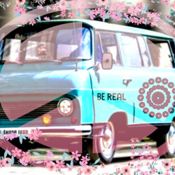 freetoedit hippy