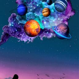 freetoedit myedit beautiful color remixit