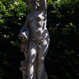 freetoedit statue goddess roman mythology