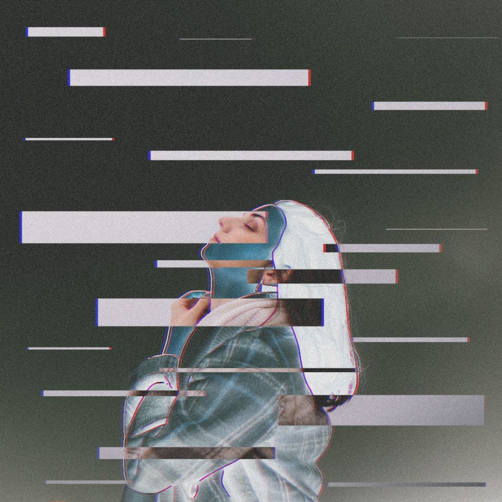 #freetoedit #surreal #myedit #aesthetic #aesthetics #grunge #grungeaesthetic #tumblr #vintage #glitch #picsart #makeawesome #woman #girl #cool #awesome #photography
