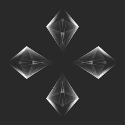 mirrormaniamonday art design style artisticexpression freetoedit