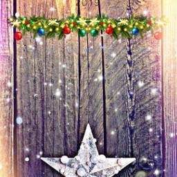 freetoedit christmas remix countdown srcdecembercalendar decembercalendar