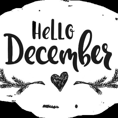 #freetoedit,#scdecember,#december
