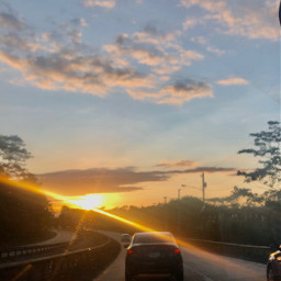 mycountry panamá photography atardecer sunset