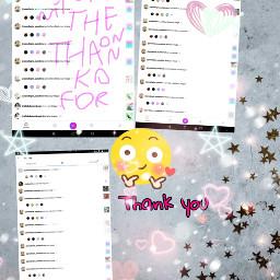 freetoedit thankyou for samping likes