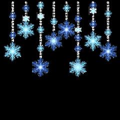 frost snow freetoedit scsnowflake snowflake