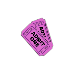 overlay overlays stickers sticker resource freetoedit