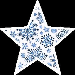 freetoedit snowflakes scsnowflake