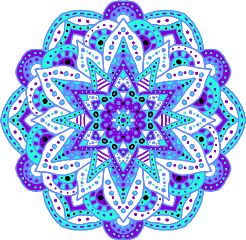 freetoedit zentangle mandala coloringbook handdrawn