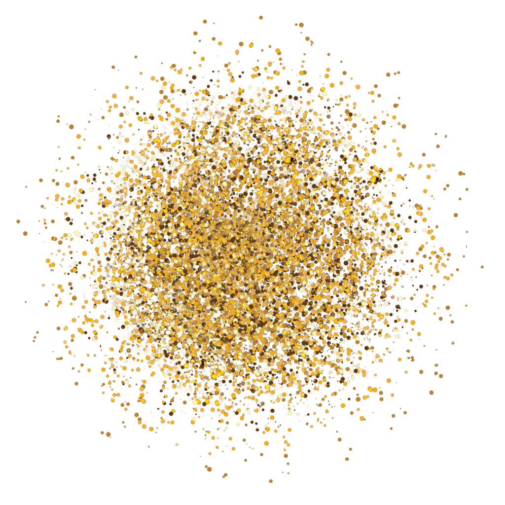 #sparkles #glitter #gold #freetoedit