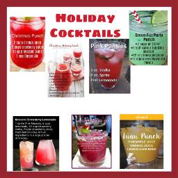 freetoedit recipes drinks cocktails alcohol