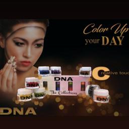dna dutchnailartist colorpowders creative_touchnails allfornailsnagelstudio freetoedit