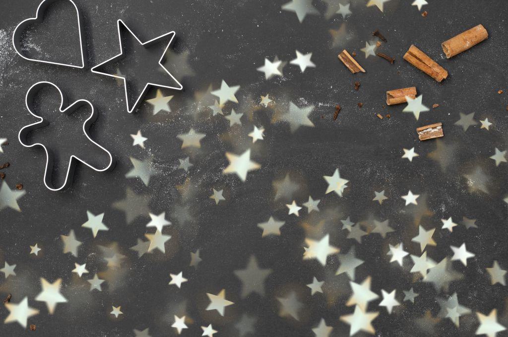 #freetoedit #twinklestarsbrush