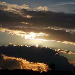 sunset roma romantik colorfulsunsets