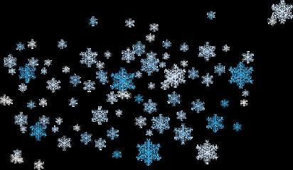snow snowflakes winter freetoedit scsnowflake snowflake
