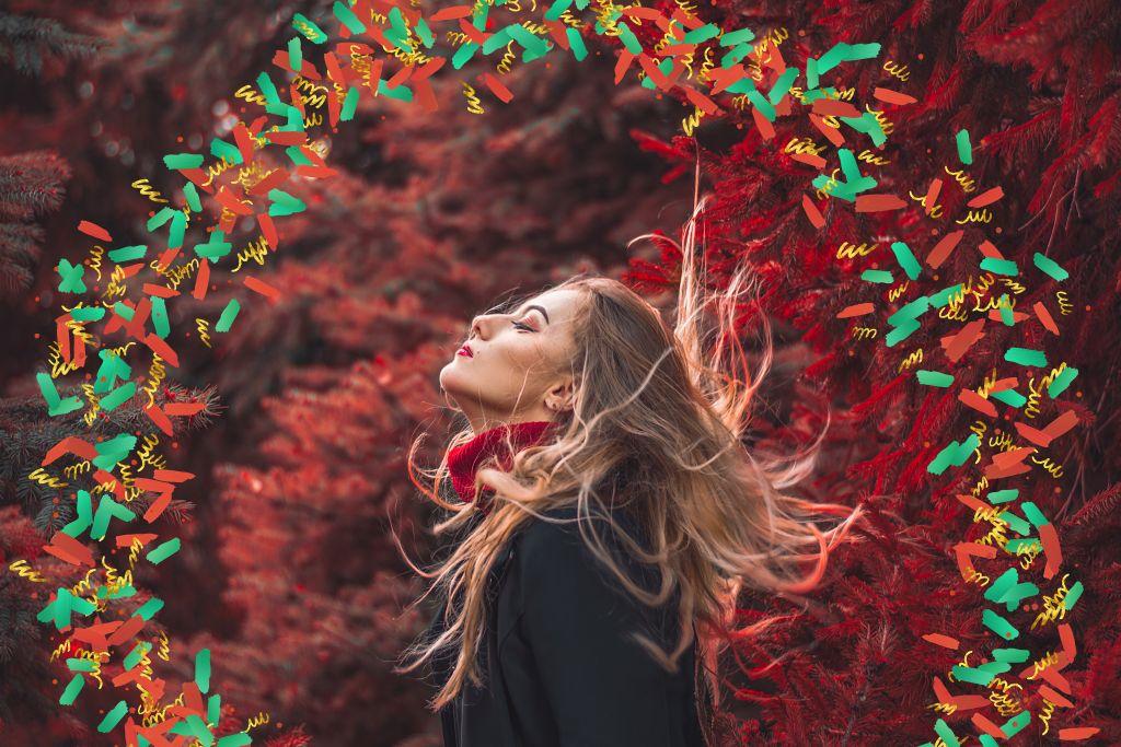 #freetoedit #HolidayStrokeBrush #remix